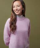 Yanni Guo avatar