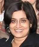 saracefalu avatar