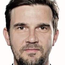 Henrik Bartel