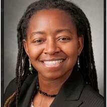 Dr. Natalie J. Hallinger