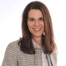 Patty DiOrio