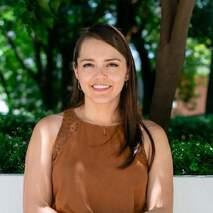 Alejandra Sánchez Ayala