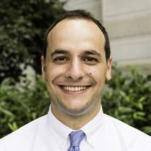 Adam Agalloco