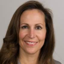 Annette Bisby