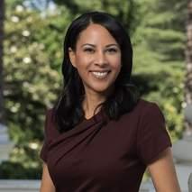Assemblywoman Burke
