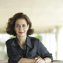 Andrea Álvares