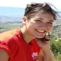 Andrea Corral