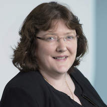 Ann Kelleher