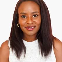 Chantal Emmanuel