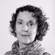 Dr. Carmen Hijosa