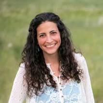 Deanna Bratter