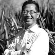 David Kaneda