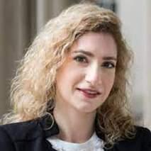 Laureen Meroueh