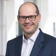 Matthias Brey