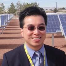 Winston Chen