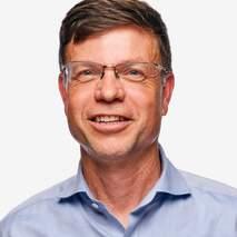 Kurt Kelty