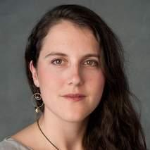Erin Axelrod