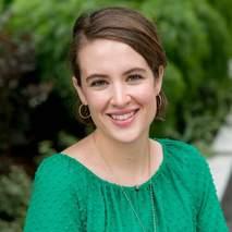 Erin Burns