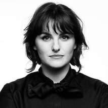Gwen Cunningham