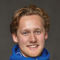 Gustav Hedström