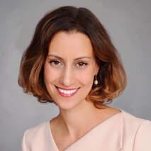 Hannah Badrei