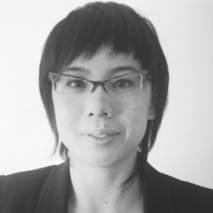 Jessian Choy
