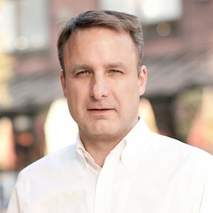 Jonathan Foley