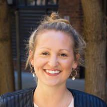 Katie Bachman