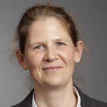 Kathrin Brost