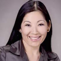 Lorraine Akiba