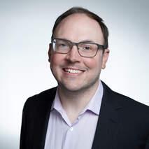 Adam Langton