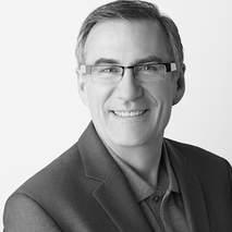 Laurent Bernard