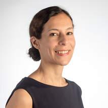 Louise Assem
