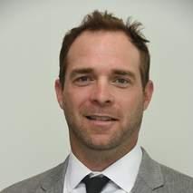 Michael Baute