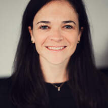 Meredith Leahy