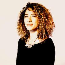Natasha Blum