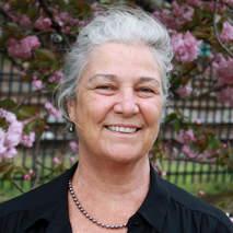Nina Executive Director