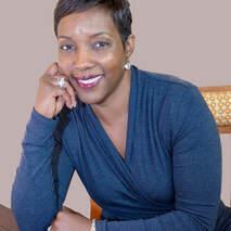 Paula Glover