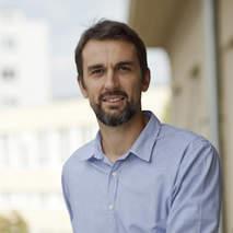 Petr Baca