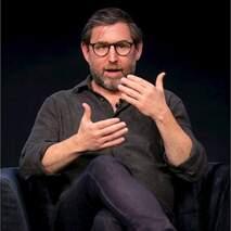 Peter Bodenheimer