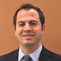 Ali Hasanbeigi