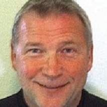 Richard Aslin