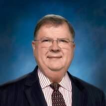 Russ Musgrove