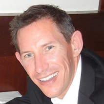 Steve Avadek