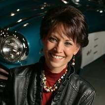 Sharon Basel