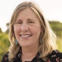 Sharon Feigon