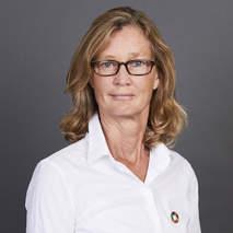 Sue Allchurch