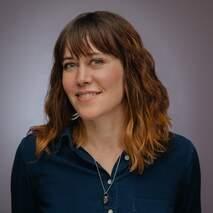 Tanya Barham