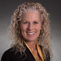 Tamara Barker