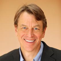 Tim Greiner
